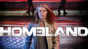 homeland season 6 episode 1 download