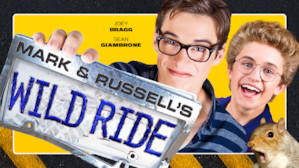 mark and russells wild ride watch online