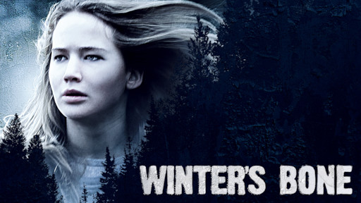 watch winters bone full movie online free