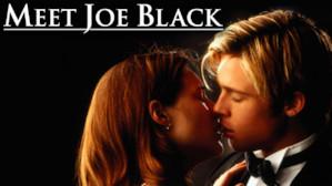 Joe Black scène de sexe lesbienne maison porno tube