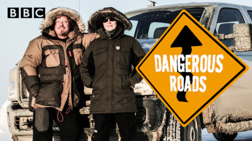 highway through hell season 7 netflix