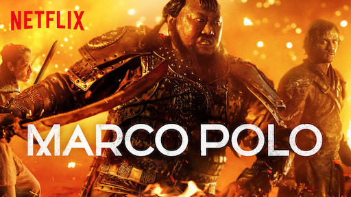marco polo netflix soundtrack download