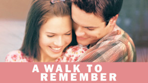 a walk to remember movie download hd popcorns