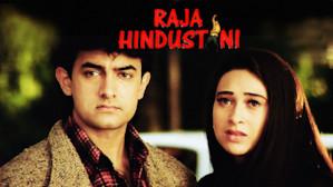 dil 1990 dvdrip full hindi movie free download