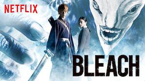 bleach complete series dual audio