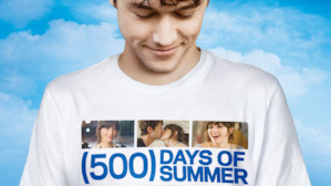 500 days of summer mp4mania