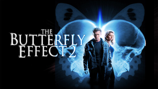 the butterfly effect full movie download 300mb