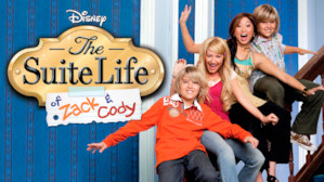 suite life of zack and cody episodes 123movies