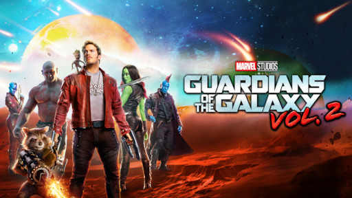 guardians of the galaxy yify subtitles