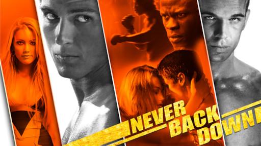 never back down 3 full movie 123