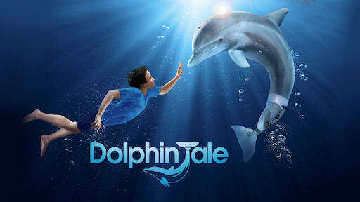 dolphin tale tamil dubbed movie download