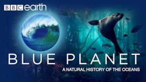 blue planet ii soundtrack download