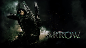 archer s01e03 napisy