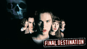 final destination 2 movie free download