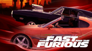 fast and furious 3 hindi online