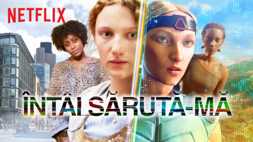 download film drama thailand kiss me subtitle indonesia