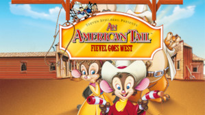an american tail movie free download