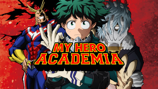 my hero academia two heroes streaming vostfr
