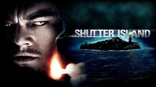 shutter island subtitles download