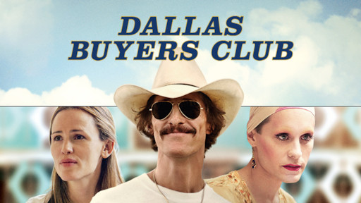 DALLAS CLUB TÉLÉCHARGER UPTOBOX BUYERS