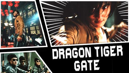twin dragon full movie in hindi