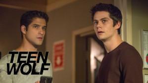 Teen σεξ σε γενικές ταινίες