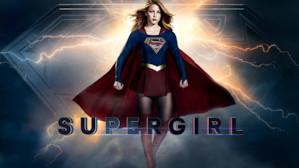 supergirl s03e05 torrentcounter