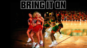 bring it on 2000 full movie free download