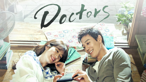 stalked by my doctor the return full movie download