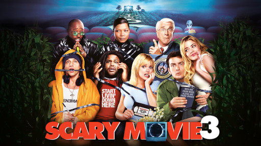 scary movie 1 download mp4