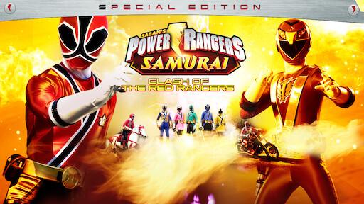 power rangers full movie download in hindi filmyzilla