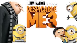 despicable me 3 download in hindi 300mb