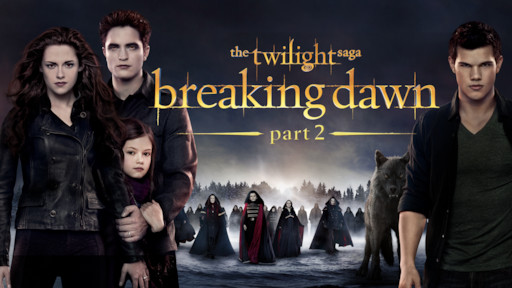 twilight part 4 full movie free download in english
