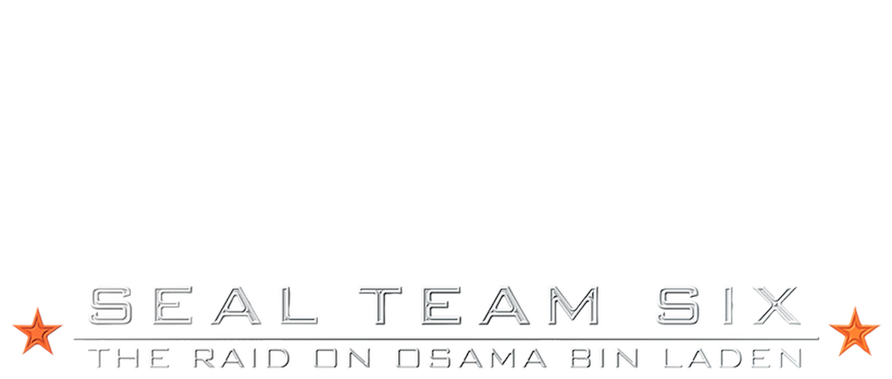 Seal Team Six: The Raid on Osama Bin Laden | Netflix