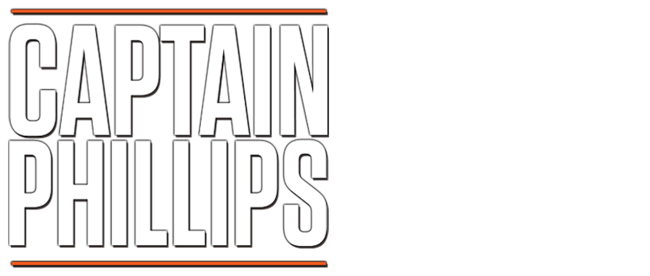 Captain philips