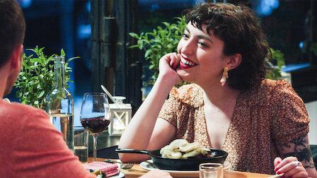 Dating Sites Brussel Belgia