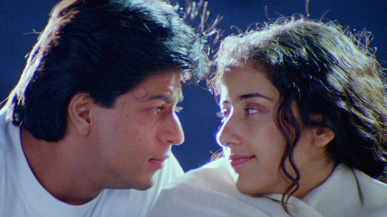 Happy new year hd photo hindi movie download dvdwap.com
