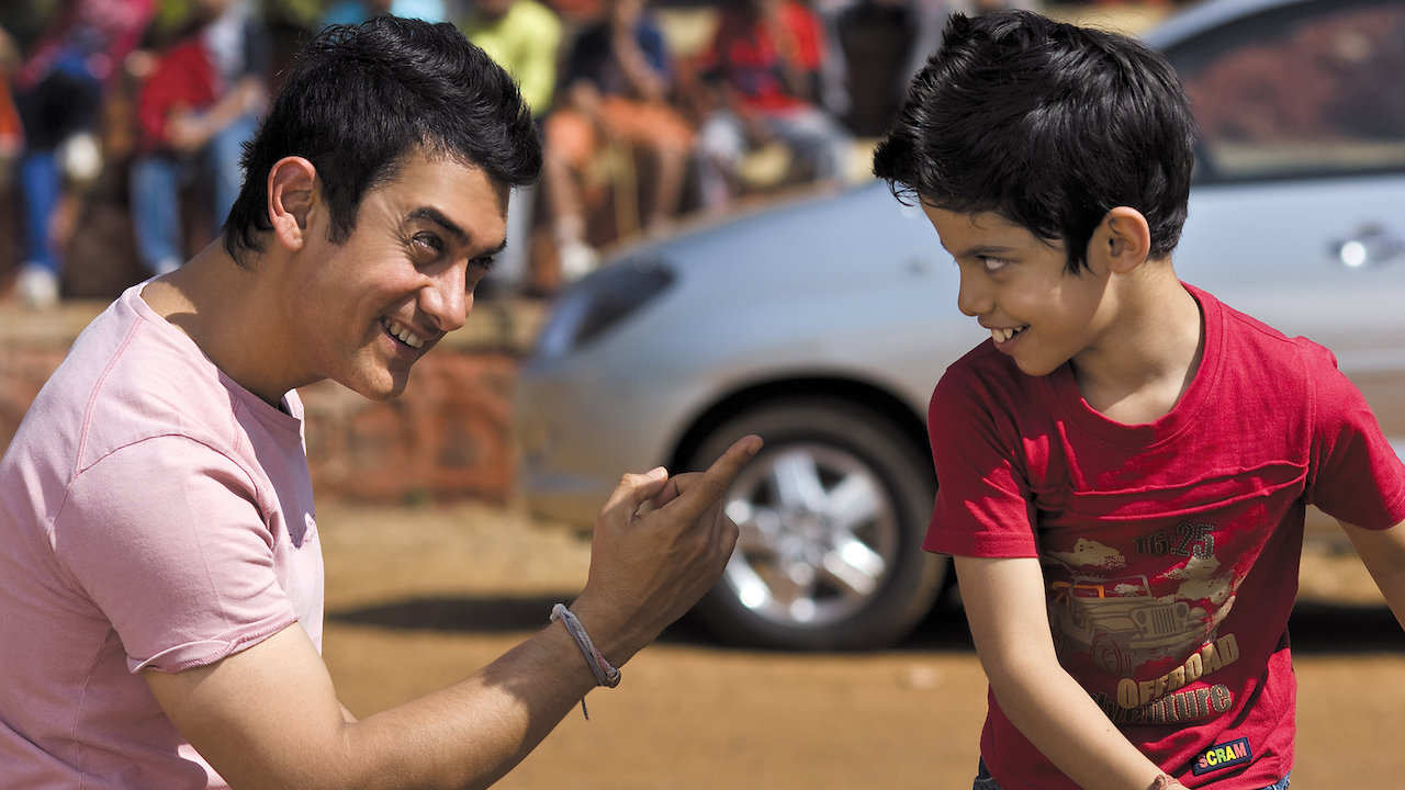 free download hindi songs of taare zameen par