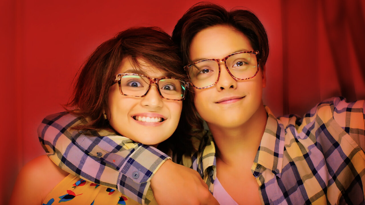 Story of shes dating the gangster tooth